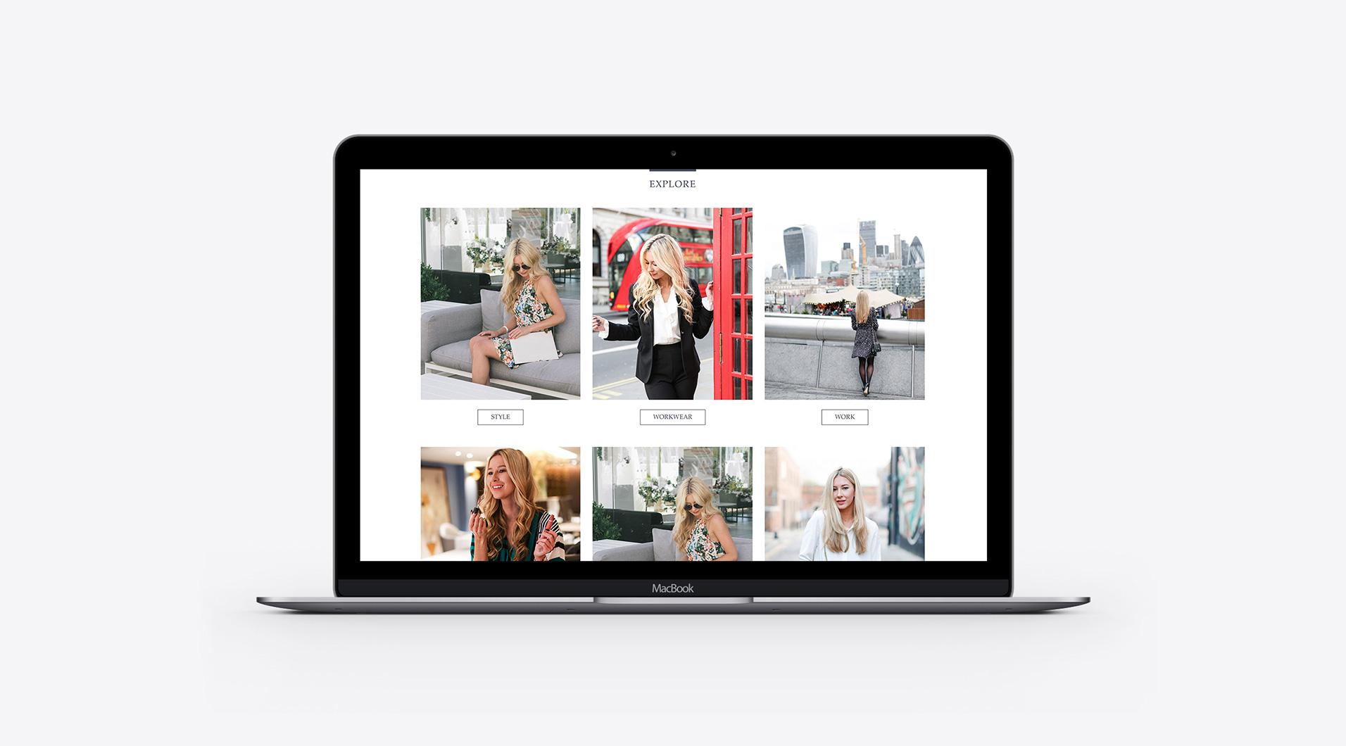 Design Portfolio Image